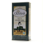 Buy Natural Olive Oil Online