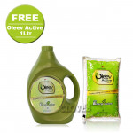Buy Olive Oil - Active Oil Online