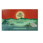 Buy Stevia - Natural Sweetner Online