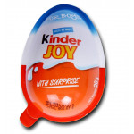 Buy Kinder Joy for Boys Online