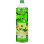 Buy Floor Cleaner Herbal Online