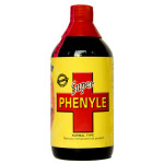 Buy Phynile Online