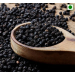 Buy Black Pepper - Premium Quality Online
