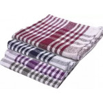 Buy Kitchen Towel Online