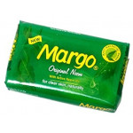 Buy Margo Body Soap – Pure Neem Extracts Online