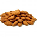 Buy Salora Almond - Pemium Quality Almonds Online