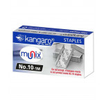 Buy Kores Staples pin 1m Online