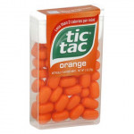 Buy Orange Flavored Online
