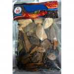 Buy Garam Masala Whole Online