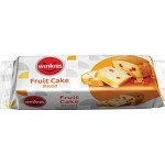 Buy Fruit Cake Sliced Online