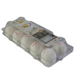 Buy Premium Eggs - 10 Pieces Online