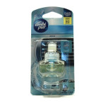 Buy Car Air Freshner - Aqua Refill Online