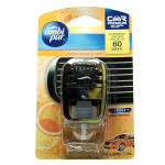 Buy Car Air Freshner - Sweet Citrus And Zest Refill Online