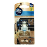 Buy Car Air Freshner - Vanilla Bouquet Refill Online