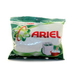 Buy Detergent Powder 500gm - Perfest Wash Online