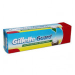 Buy Gillette Guard Shaving cream Online