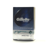 Buy After Shave Splash - ArcticIce Bold Online