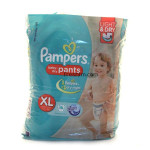 Buy Baby Dry Pants - Extra Large Online