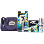 Buy March3 Shaving Kit  -  Limited Edition Travel Pack  Online