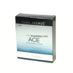 Buy After Shave Lotion - ACE Online
