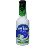 Buy Coco Water Shampoo - With Cucumber Extracts Online