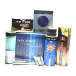 Buy Grooming Kit - Essentials Online