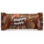 Buy Happy Happy Online