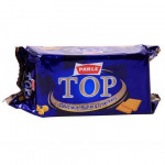 Buy Top - Rich Buttery Crackers Online
