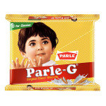 Buy Parle G - Glucose Biscuit Online
