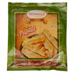Buy Roasted Chana Dal Papad Online