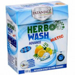 Buy Herbo Wash Advance Matic - 500 GM Online