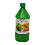Buy Aloe vera Juice - Plain Online