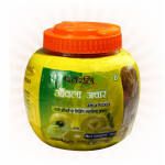 Buy Amla Pickle Online