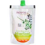 Buy Anti Bacterial Handwash Pouch Online