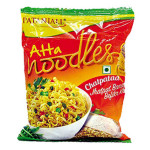 Buy Atta Noodles - Chatpata Online