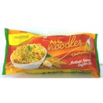 Buy Atta Noodles - Chatpataa family pack Online