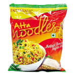 Buy Atta Noodles – Classic Online