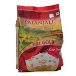 Buy Basmati Rice - 1121 Gold - Long Grain Online