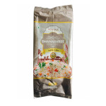Buy Dhanashree – Basmati Rice - Full Grain Rice Online