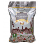 Buy Dhanashree Basmati Rice - Full Grin Rice  Online