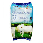 Buy Cows Whole Milk Powder Online