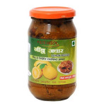 Buy Lemon Pickle Online