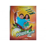 Buy Herbal Power Vita Online