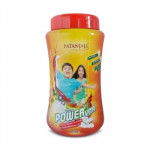 Buy Power Vita Herbal Online