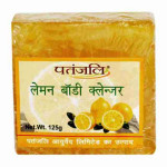 Buy Lemon Body Cleanser Online