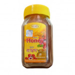 Buy Litchi Pure Honey Online