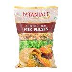 Buy Mixed Pulse - Mixed Dal Online