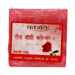 Buy Rose Body Cleanser Online