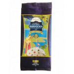 Buy Sampoorn - Traditional Basmati Rice Online