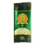Buy Shakti – Basmati Rice - XXL Extra Long Grains Online